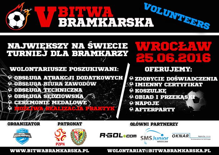 volunteers-ulotka-a4